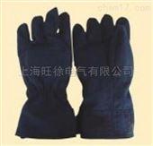 12.3cal/cm2防电弧手套 标准型