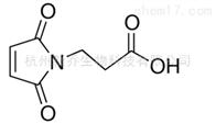 蛋白交联剂57078-98-5 4-马来酰亚胺丁酸 MBA交联剂