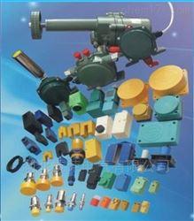 污水自動控制裝置PS-WB-A產品說明