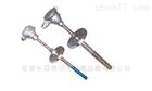 DLWRNNM-330耐磨熱電偶