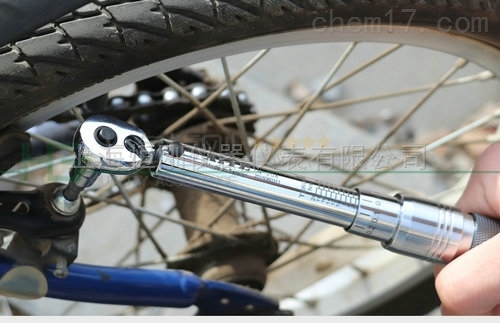安装轮胎螺丝用预置扭矩扳手0-100N.m价格
