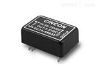 EC7A-24S25 EC7A-24S33电源模块一级代理