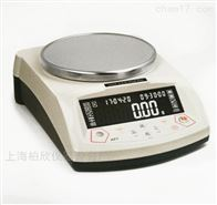 HZY-6202全自动双量程内校精密天平