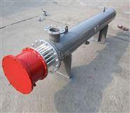 BGY8-380V-5KW防爆式电加热器