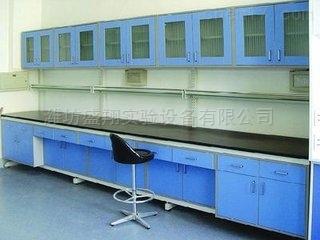 潍坊实验工作台