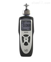 高精度VOC检测仪