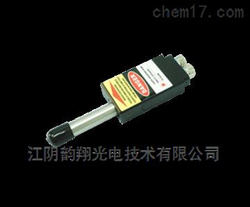 FPB-405-N-FF激光誘導熒光探頭
