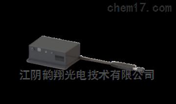 LIFS808-BDN下轉換激光誘導熒光光譜儀