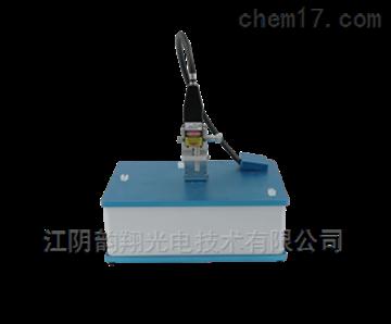 PORTMAN-785系列檢測儀器