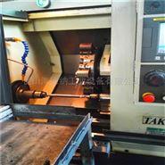 供应CNC机床在线测量精度1um
