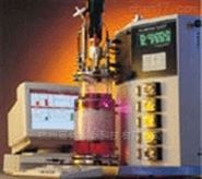 Celligen Plus型细胞培养生物反应器