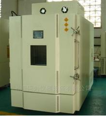 JW-6007广东高低温低气压试验箱