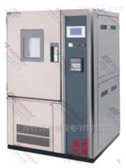 JW-1001天津高低溫交變濕熱試驗箱