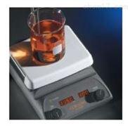 美国康宁数显磁力搅拌加热器PC-420D/620D