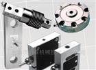 Magtrol 重量传感器LE 218/033