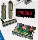 Magtrol 重量传感器LE 220/033