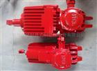 ED630/12電力液壓推動器