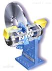 SIBRE制動器SHI107液壓盤式制動器-德國西伯瑞制動器