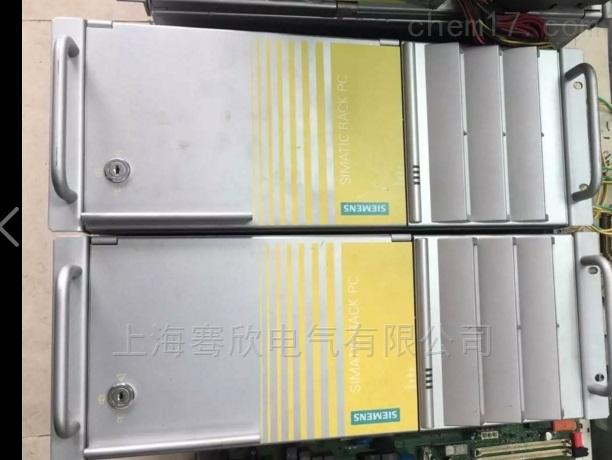 西门子SIMATIC (IPC547C)工控机维修厂家