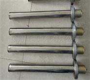SRY6-7不锈钢护套式电加热器元件厂家