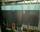 6SL3121-2TE13-0AA3/控製模塊維修廠家
