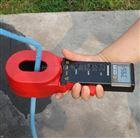 钳形接地电阻测试仪价格/承装修试设备