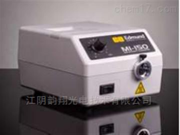 Dolan-Jenner MI-150光纖照明器