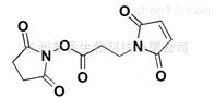 交联剂CAS : 55750-62-4 BMPS 异型蛋白质交联剂