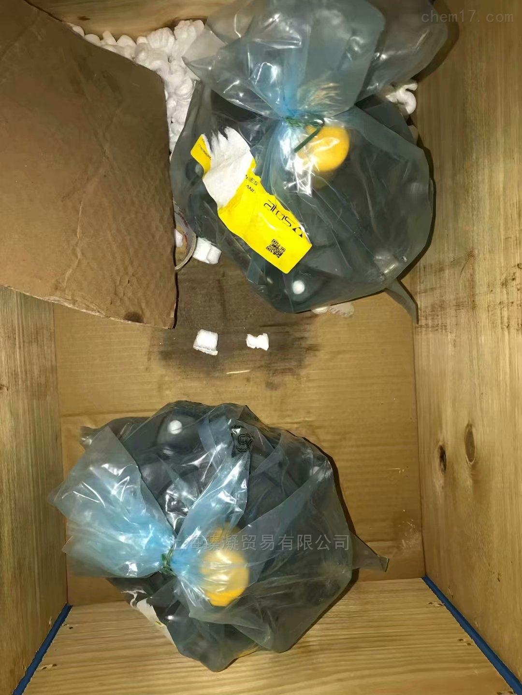 阿托斯叶片泵PFE-51110/1DU优惠