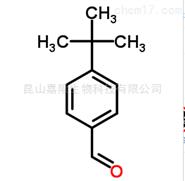 对叔丁基苯甲醛 939-97-9 现货有机化工 
