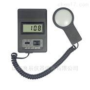 供应LX-101型数字式照度表
