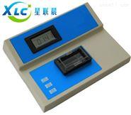 附色度抽滤器原水色度仪XC-XZ-WS厂家直销