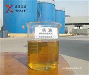 醇基锅炉油热值检测仪出厂价格省/省/省