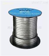 齐全优质柔性高压编织增强纯柔性石墨盘根报价