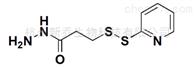 蛋白交联剂PDPH 异型双功能交联剂