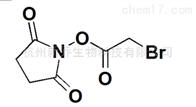 蛋白交联剂42014-51-7 SBA溴乙酸-N-琥珀酰亚胺酯