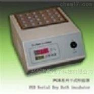 BJ-12干式恒温器,宝晶干式氮吹仪