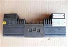 阿托斯防爆阀 DHA/M-0671/PA-GK 24DC 现货