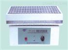 HY-4/KS實驗室小型調速多用振蕩器