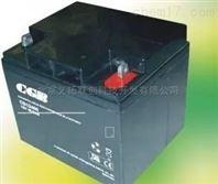 长光蓄电池供应商