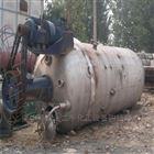 出售3吨-130吨生物食品级发酵罐