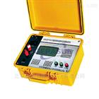 GRSPT-825D电容电流测试仪