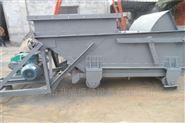 连杆传动K3往复式给煤机