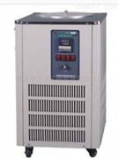 DFY-5L/40低温反应浴槽