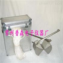 XDB0201抓斗式采泥器