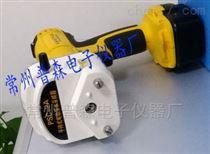 热销产品PSC-2A手持式电动深水采样器