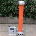 交直流高压测试仪分压器