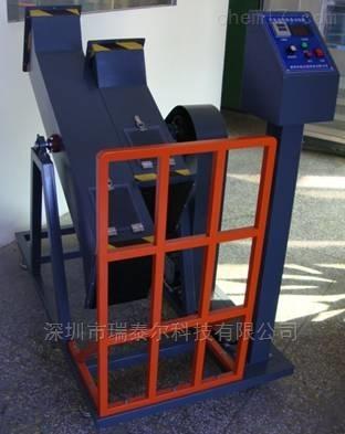 【厂家】手机滚筒跌落试验机 价格 报价【推广】