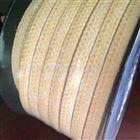 盘根芳纶盘根炭纤维盘根填充密封材料