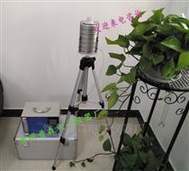 PSW-6六级空气微生物采样器